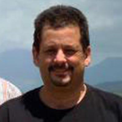 Brian Robert