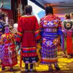 2019 International Indigenous Tourism Conference in Kelowna B.C.