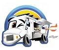 Roadstoves Logo
