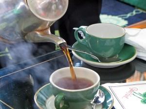 high-tea1