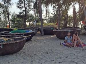 rental-boats