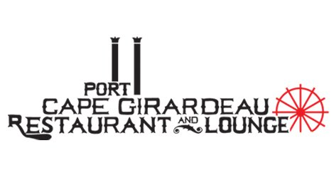 Road Tips: Port Cape Girardeau Restaurant and Lounge