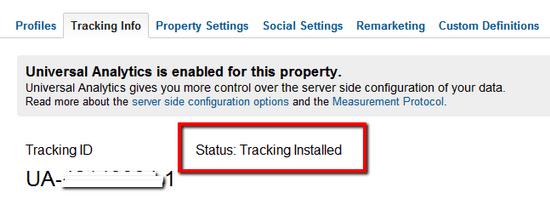 Tracking_status_of_Google_Analytics