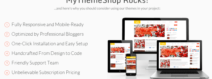 mythemeshop responsive wordpress theme