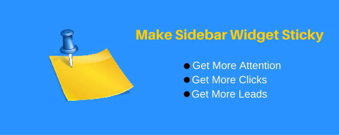 how to make wordpress blog a pdf