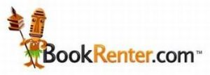 TEXTBOOK RENTALS – $10 OFF – Back To School Specials