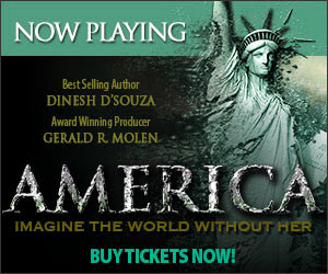 AMERICA-300x250_Banner_NowPlaying[1]