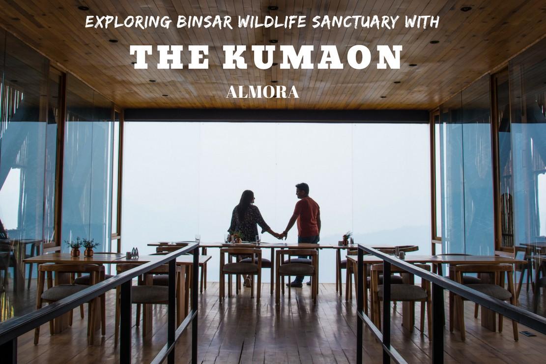 The Kumaon