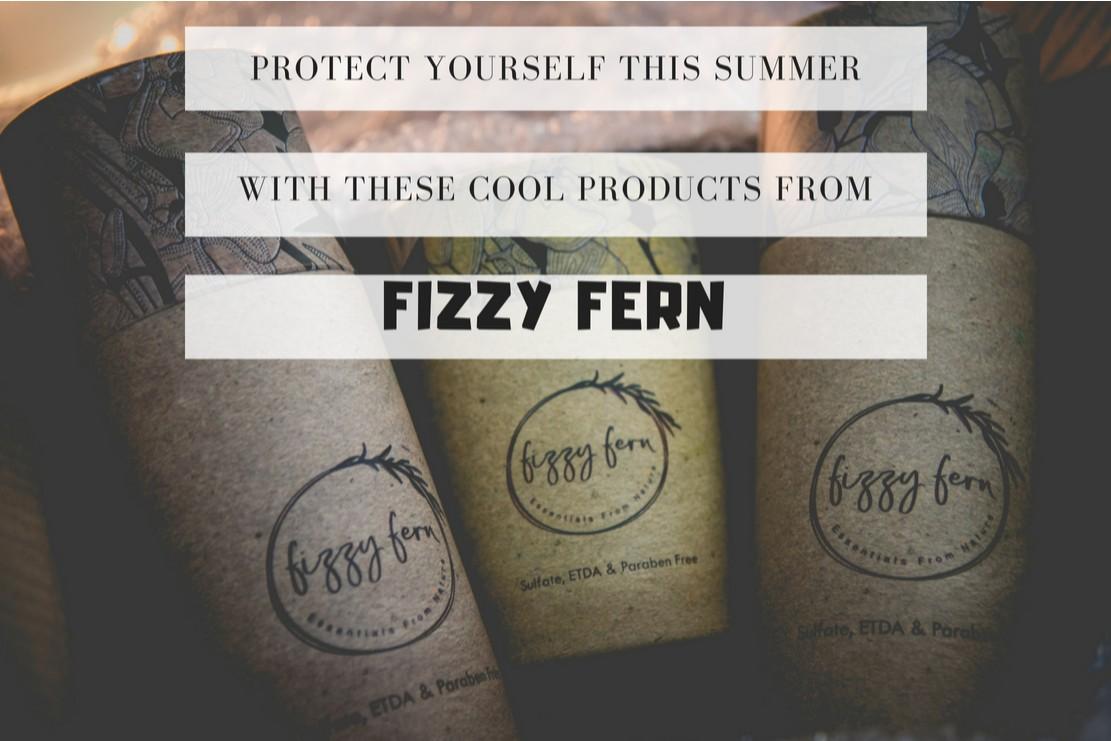 Fizzy Fern