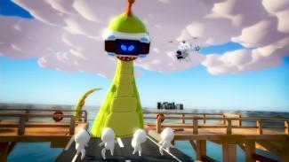 playroom vr sony morpheus virtual reality ps4 playstation (1)