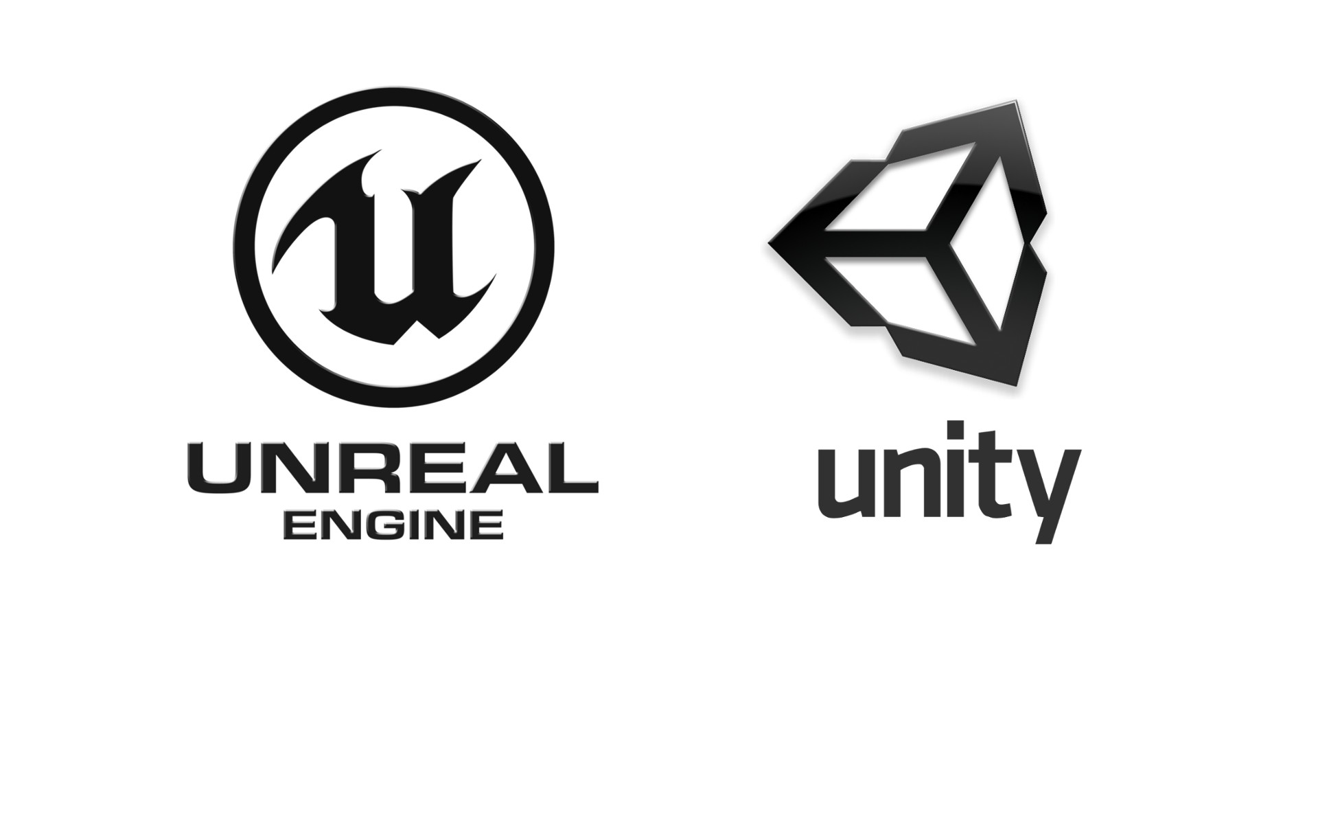 One-on-one Consulting with Epic, Unity, and Oculus