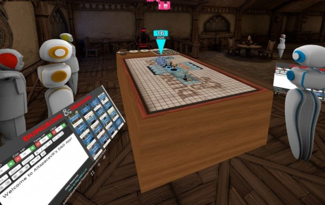 altspacevr-dungeons-and-dragons (3)