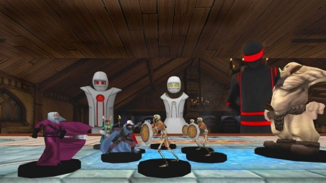 altspacevr-dungeons-and-dragons (4)