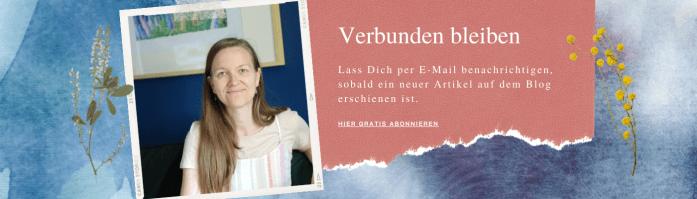 Sarine Turhede Blog als E-Mail abonnieren 05