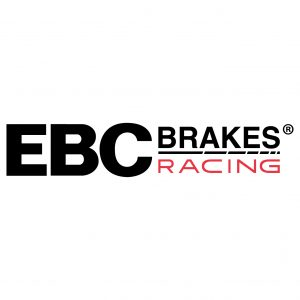 EBC Racing® Logo UK