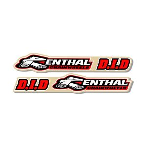 UNIVERSAL-SWING-ARM-DECAL-RENTHAL-DID