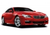 bmw-6er-coupe-2d-rot-2011