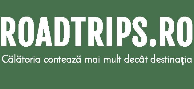 roadtrips.ro