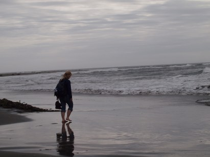 Second Beach (53).JPG