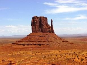 desert8