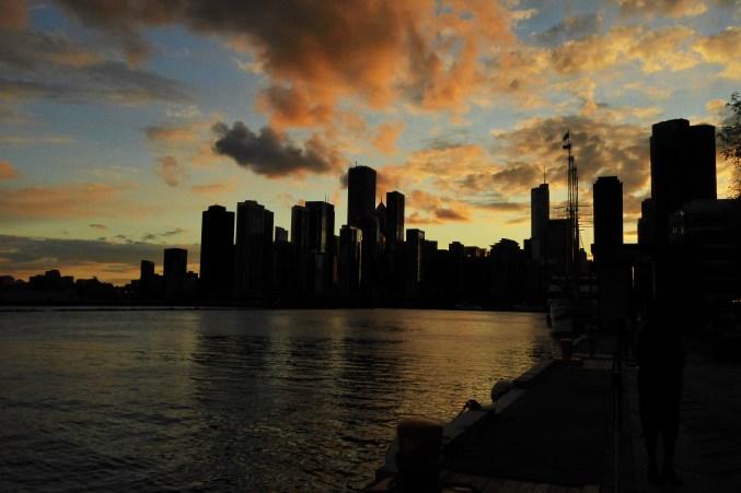 Day 3 CHICAGO (174)