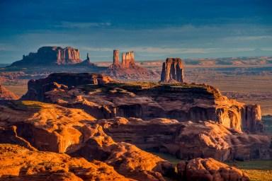 Landscape-Arizona-Hunts-Mesa-Sep-2015-Web-7456,xlarge.1456785449