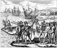 2eee316c2939f614bb812d2b93fef486--early-explorers-colonial-america.jpg
