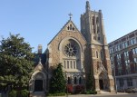 Christ_Church_Cathedral,_Nashville_(South_face)_1.JPG