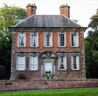 nether lypiatt manor floor plan Best of The Latin House in Risley Derbyshire England Built for Elizabeth