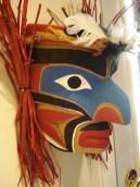 northwest-coast-native-art-kwakiutl_1_e074c22a587b3411161d84e4c1303545