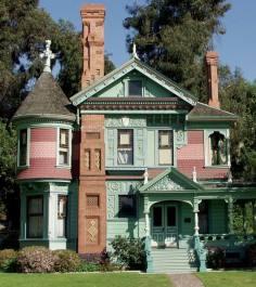 shingle-patterns-hale-house.jpg