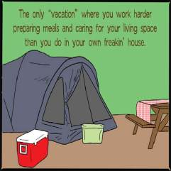 funny-camping-quotes