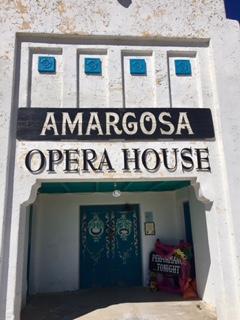 AmargosaOpera
