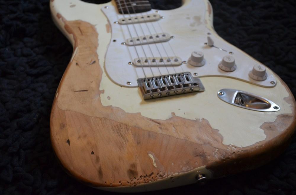 medium resolution of gretsch guitar wiring diagram