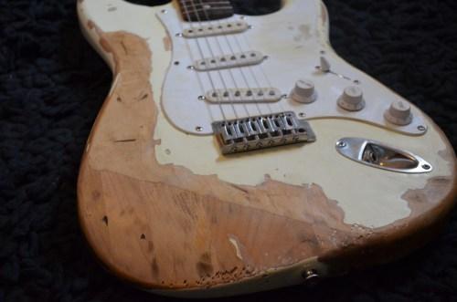 small resolution of gretsch guitar wiring diagram