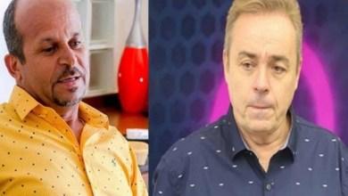 Vidente Carlinhos teria previsto acidente com Gugu; assistam ao vídeo