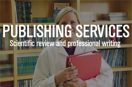 PublicationServices_tiny