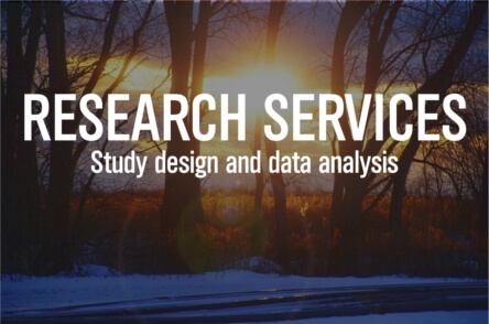 ResearchServices_SmallSize_tiny