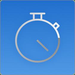 Chrome Extension – roami io