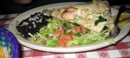 Nuevo Laredo Tacos