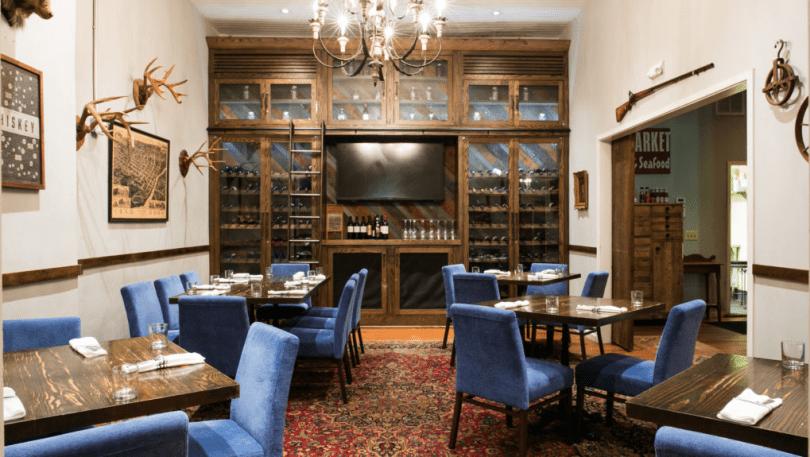 dovetail-best-macon-restaurant