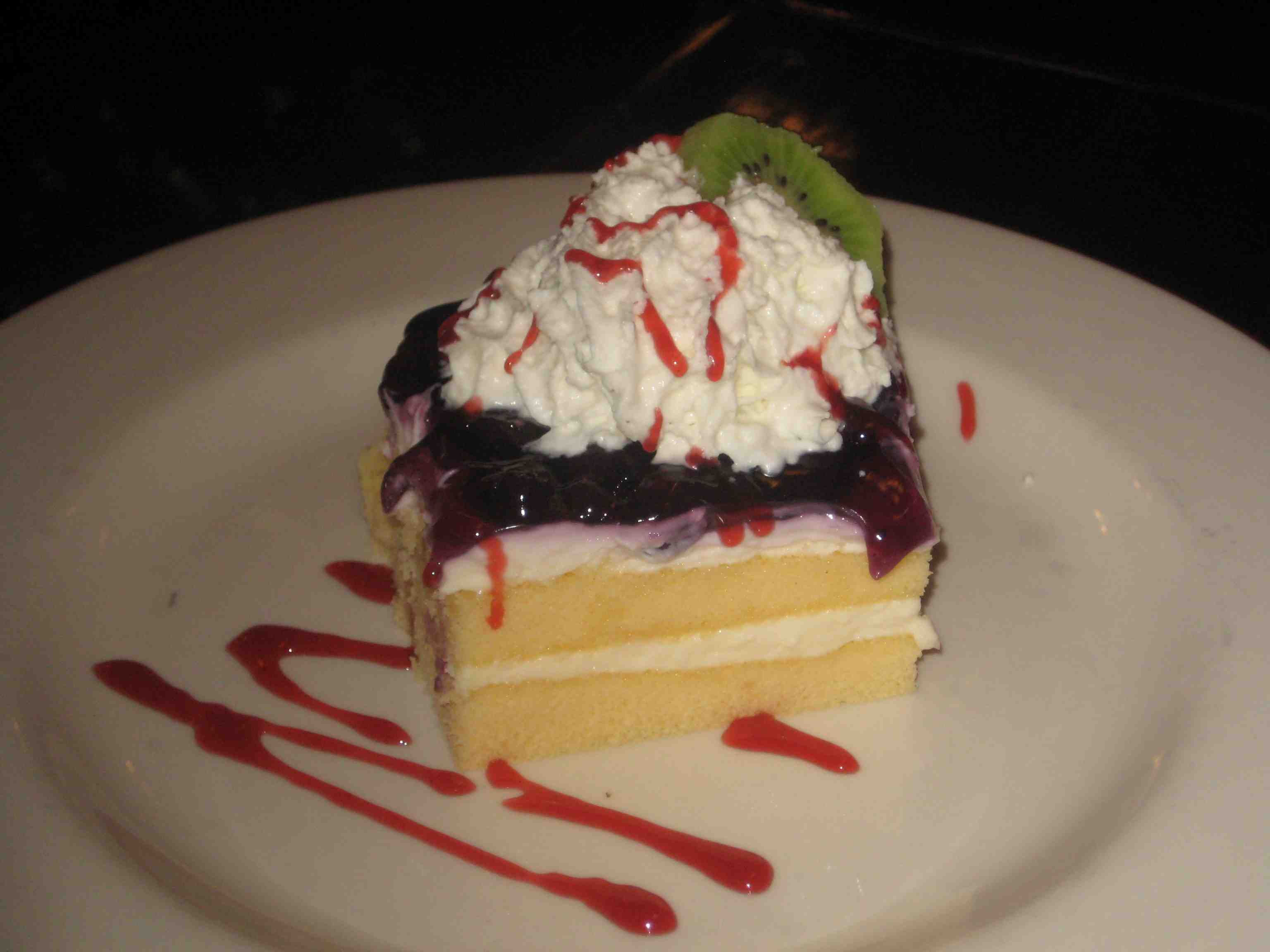 Waterstone Grill Acworth Atlanta Ga Restaurant Review