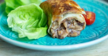 baked-chimichanga-recipe-roamilicious