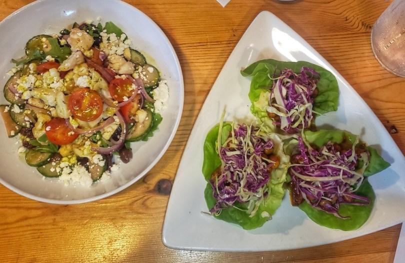 athens-best-restaurants