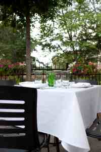Haven Restaurant Patio Party, Brookhaven, Atlanta, GA ...