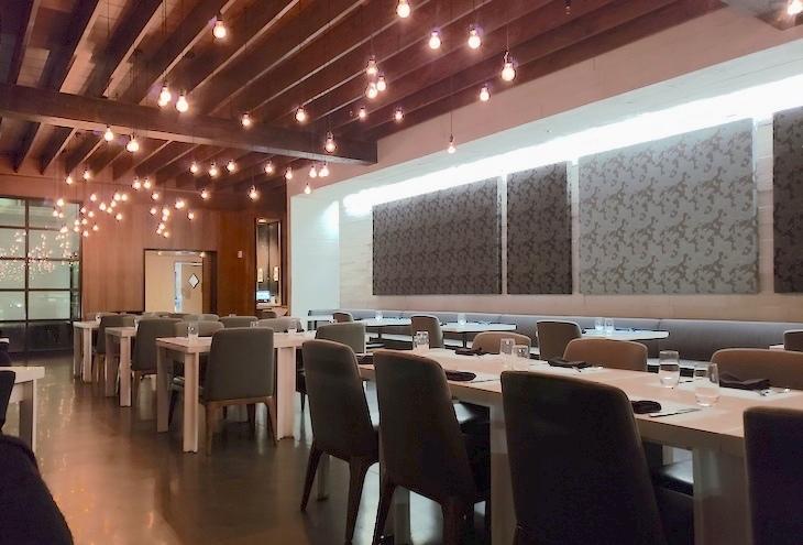 portico le meredian atlanta restaurant roamilcious