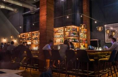Donetto review atlanta italian restaurant