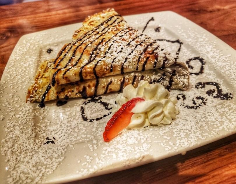 delicious-dessert-crepes-atlanta