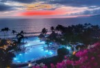 best-mexico-resort-solo-travel-roamilicious
