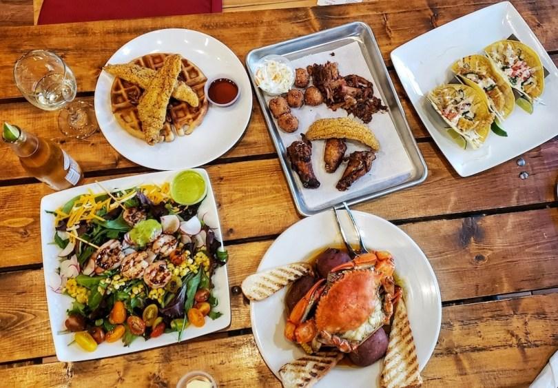 menu-catfish-hox-marietta-roamilicious